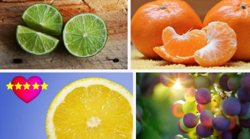 Kansere İyi Gelen Gıdalar