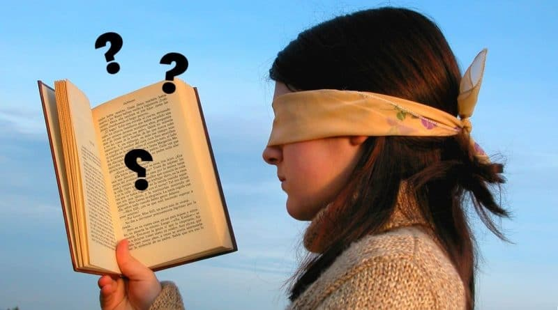 Köle Yapan Sözler kole-yapan-sozler sozdebilim.com sözde bilim sözdebilim faydalı ve eğlenceli bilim
