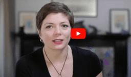 Sözde bilim nedir? videolu anlatım