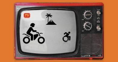 Televizyon İzlemenin Faydaları